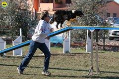 gp-tuscany-15-02-2009-0060.jpg
