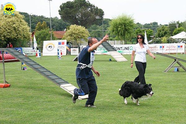 68-agility-dog-roma-29-05-2010