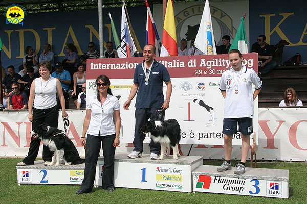 70-agility-dog-roma-29-05-2010