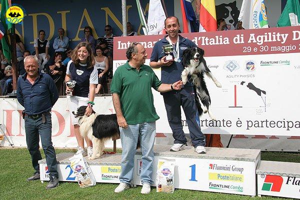 73-agility-dog-roma-29-05-2010