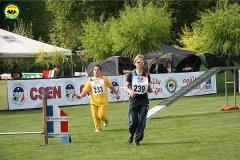 08-agility-dog-roma-29-05-2010
