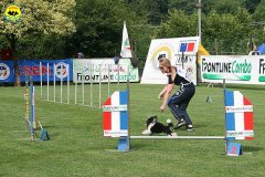 10-agility-dog-roma-29-05-2010