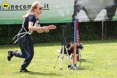 23-agility-dog-roma-29-05-2010