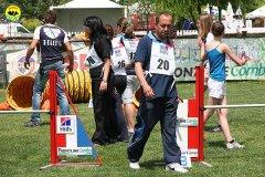 27-agility-dog-roma-29-05-2010