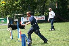 33-agility-dog-roma-29-05-2010