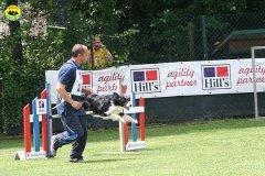 34-agility-dog-roma-29-05-2010