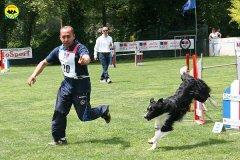 40-agility-dog-roma-29-05-2010