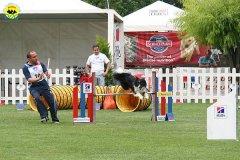 47-agility-dog-roma-29-05-2010