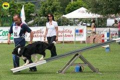 58-agility-dog-roma-29-05-2010