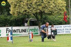 61-agility-dog-roma-29-05-2010