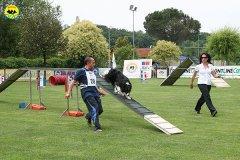 66-agility-dog-roma-29-05-2010