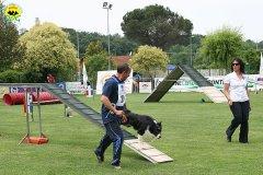 67-agility-dog-roma-29-05-2010