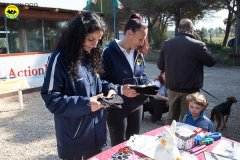 002 Open Day Action Dog 2015.jpg