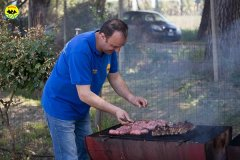 094 Open Day Action Dog 2015.jpg