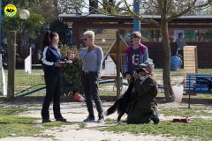 134 Open Day Action Dog 2015.jpg