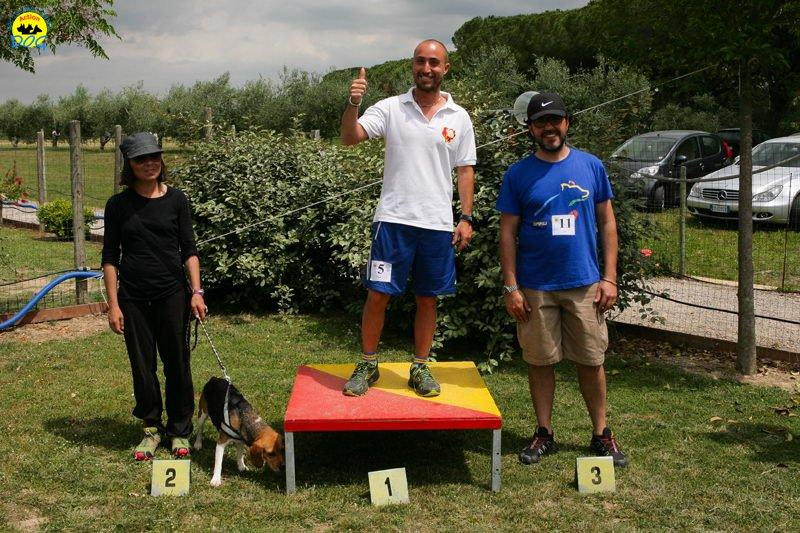 39-primo-trofeo-beagle-agility