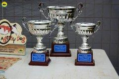 34-primo-trofeo-beagle-agility
