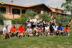 42-primo-trofeo-beagle-agility