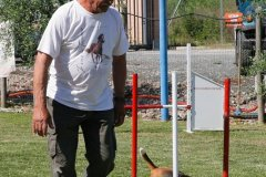 6-primo-trofeo-beagle-agility