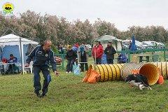 020-agility-dog-rosignano-02-05-2010