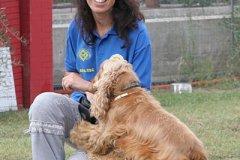 021-il-cane-impara-giocando-stage